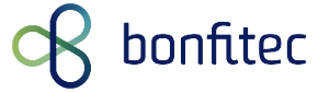 Bonfitec | Equipamentos Industriais
